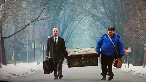 Planes-Trains-and-Automobiles-movie-Steve-Martin-John-Candy.jpg